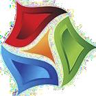Transport Management Software|Sat Software Solutions